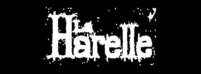 La Harelle